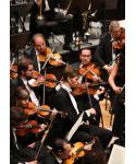 Orchester Malta