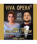 Viva Opera!