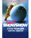 17.-22.02.15, Düsseldorf