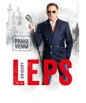 20.-21.11.2018, Прага, Вена