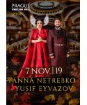 07.11.19 Prague