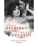 25.10.19 Minsk