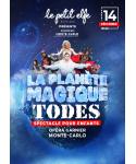 14.12.19 Monaco