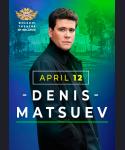 12.04.21 Minsk