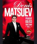 10.11.-15.12.21 Europe