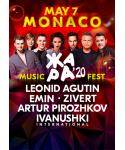 16.08.20 Monaco