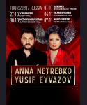 27.10.-07.11.20 Russia