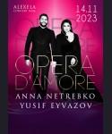 05.-09.04.22 Таллин, Рига, Загреб