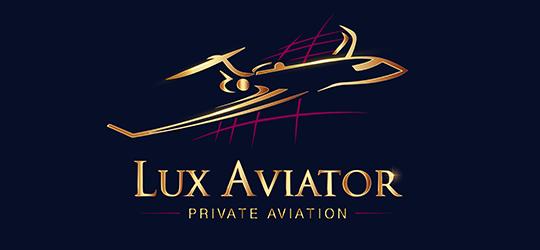 https://www.lux-aviator.com/